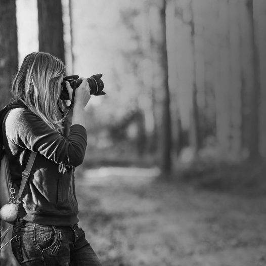 Praktiskie fotografēšanas pamati (V.Preimanis)